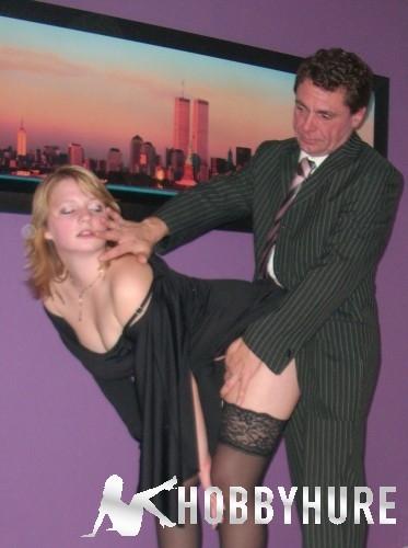 richtig geile brüste sex treffen hessen